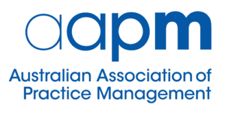 2019 AAPM National Conference